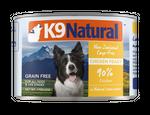 狗主食罐推薦K9雞肉