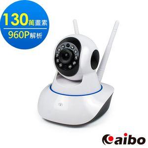 寵物攝影機推薦小米960P