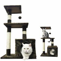 便宜貓跳台推薦