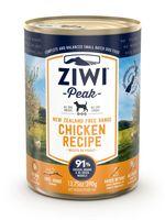 狗主食罐-巔峰雞肉