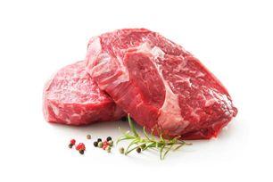巔峰含肉量