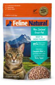 貓冷凍乾燥推薦