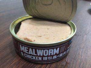 【瘋評比】怪獸部落野味-無膠貓主食罐頭|試吃評價