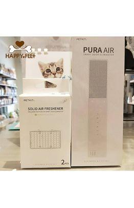 Petkit佩奇寵物空氣清淨器
