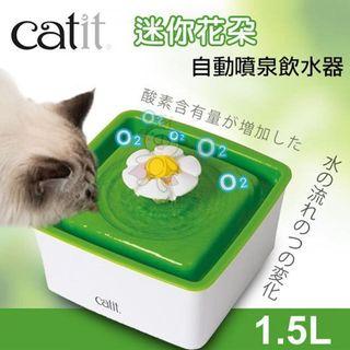 寵物循環飲水機推薦